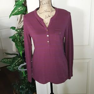 Tommy Hilfiger Women Blouse NWT